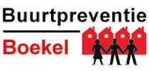 Buurtpreventie Boekel